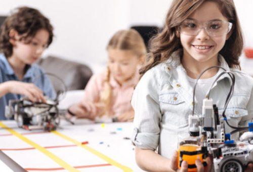 Robotics_1-e1499753531137-768x378-c